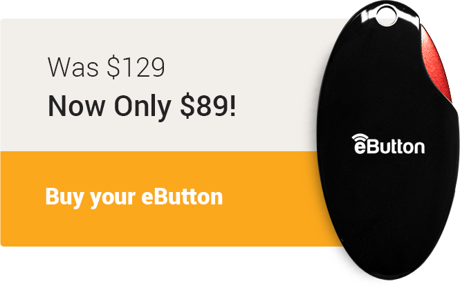 buy eButton